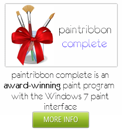 PaintRibbon%20Complete.png