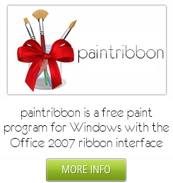 PaintRibbon.png