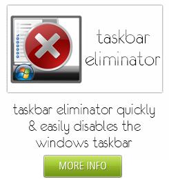 Taskbar%20Eliminator.png