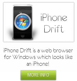 iPhone%20Drift.png